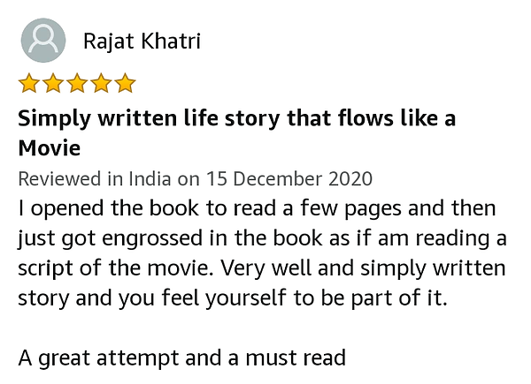 Rajit review.png