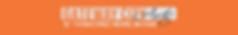 GCA Logo_Banner