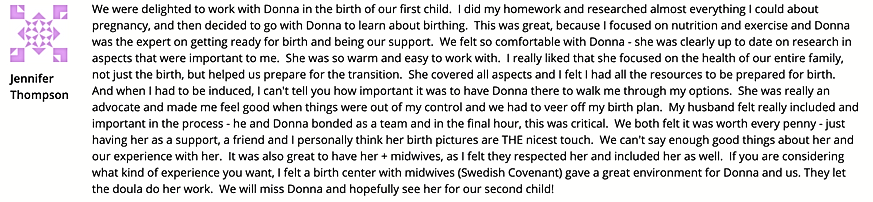 Momma Donna Denver Testimonial Childcare 02.png
