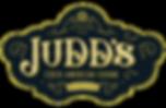 Judds_Logo transparent backgroundc.png
