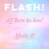 Flash_FEB_MAR2020_SocialSuite_IG%20squar