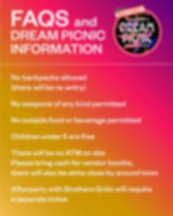 dreampicnic_FAQS-01.jpg