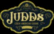 Judds_Logo_Files-04 (1).png