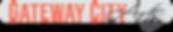logoWebsite_updated_noaddress-01.png