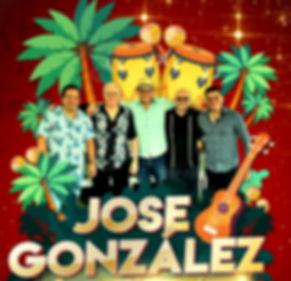 JoseGonzalez_LatinXmas_Poster-01_edited.