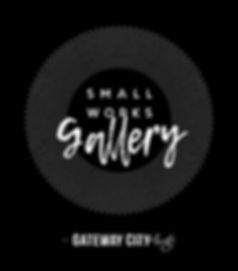 SmallWorksGallery_Logo_B&W-01.jpg