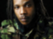 Stephen-Marley-4.jpg