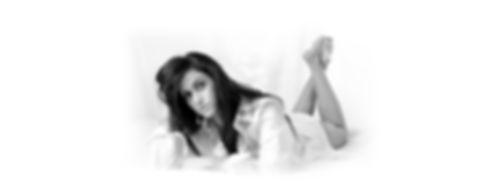 Hotelfotografie | Hochzeitsfotograf | Werbefotograf | Drohne Flugaufnahmen | Hotelfotograf | Hotel Foto | Hotel Bilder | Fotograf Pinzgau | Hotelfotografen Salzburg  Hotelfotografen Tirol | Hotelfotografen Österreich