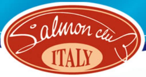 SALMON CLUB
