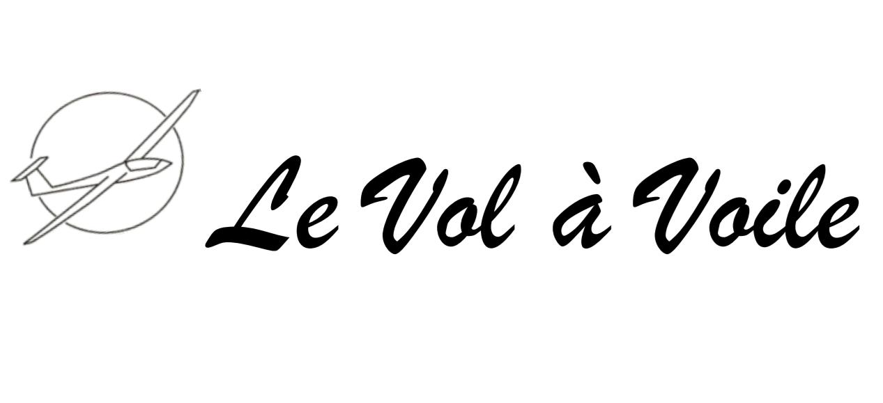 LE VOL A VOILE