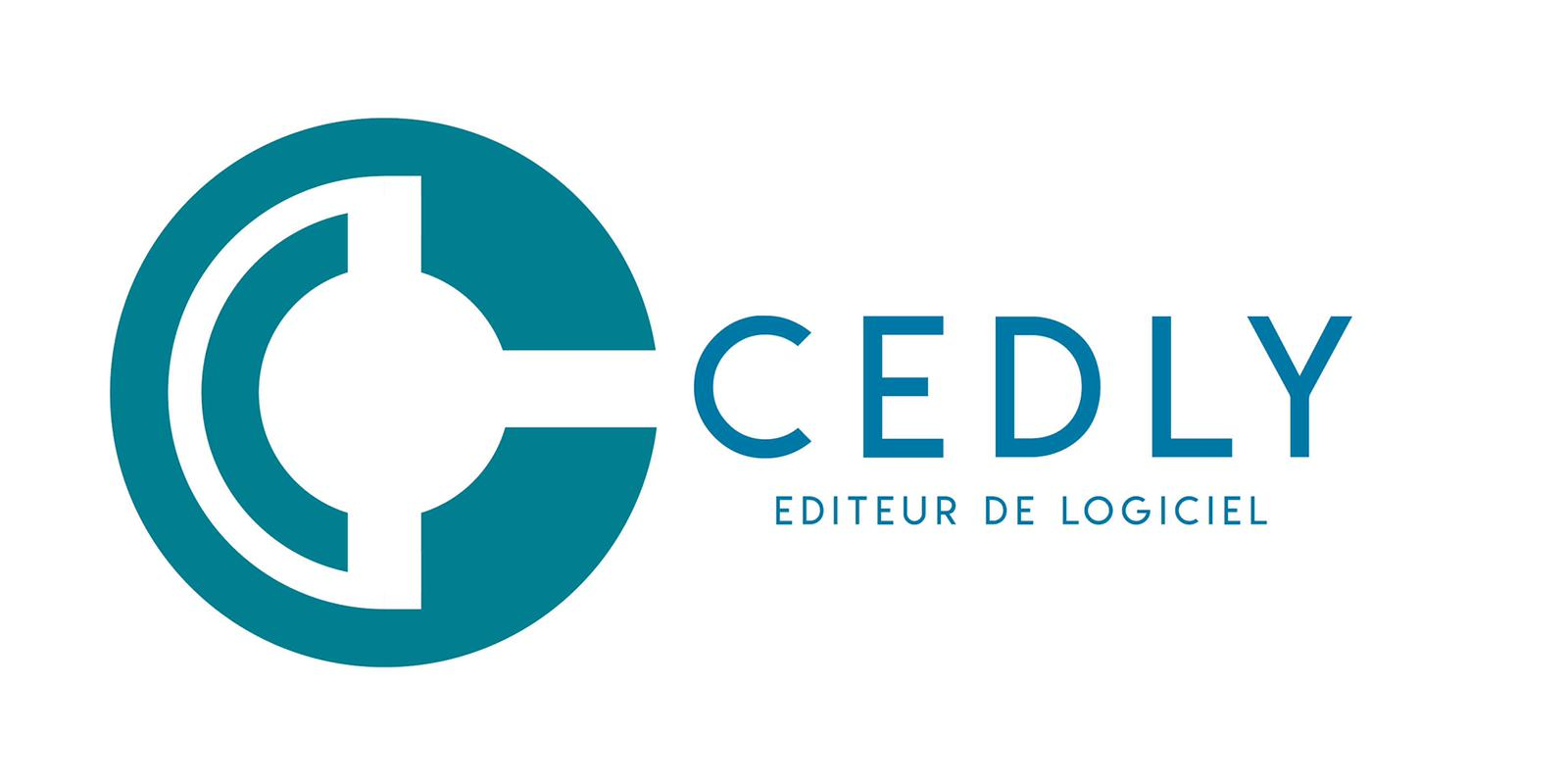 CEDLY