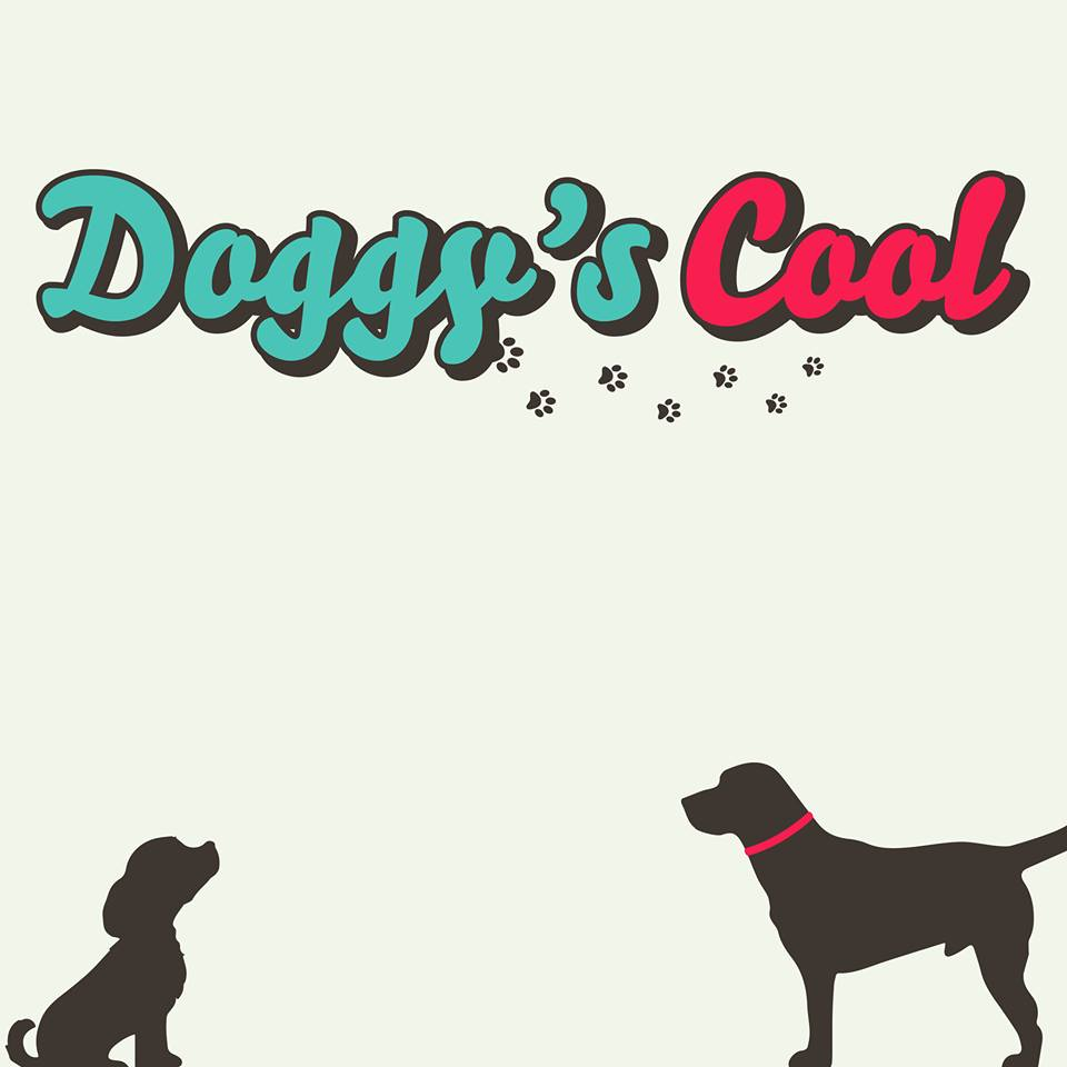 DOGGY'S COOL