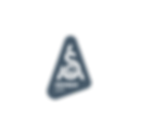 SCA_MT19_Without_Logotype_Stone.png