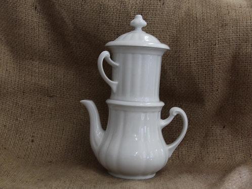 Original Karlsbader Kaffeemaschine 0,35 Liter
