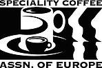 scae-logo.jpg