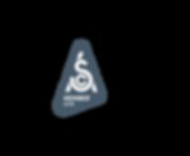 SCA_MT18_Without_Logotype_Stone_CMYK-01.