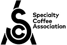 SCA-logo-1.png