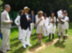 Croquet Party.jpg