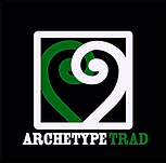 logo_Archetype_Trad_edited_edited_edited