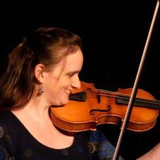 Émilie Brûlé