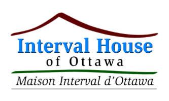 Interval House of Ottawa Announces New Executive Director