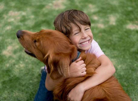 Animal housing — Partnerships