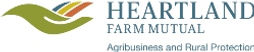 Heartland Farm Mutual logo