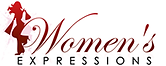 Women's Expressions logo