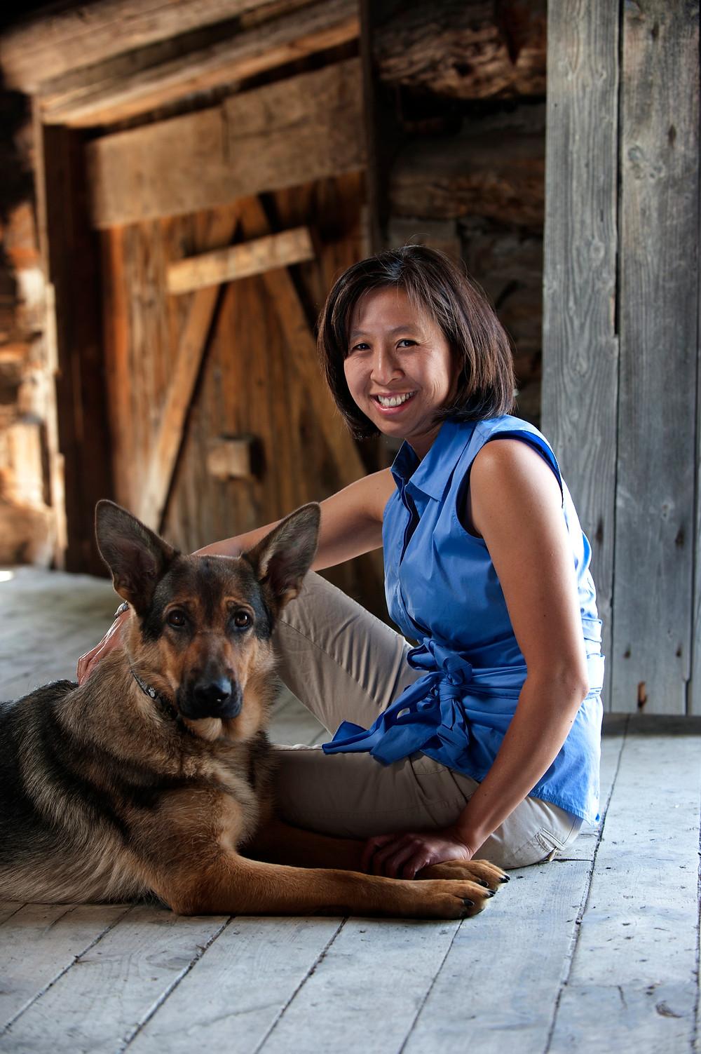 Dr. Michelle Lem
