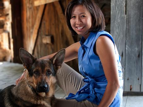 Animal housing — Dr. Michelle Lem