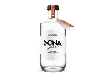 nona-june-0-gin.jpg