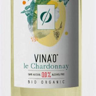 Vina'0%25C2%25B0_Chardonnay_edited_edited.jpg