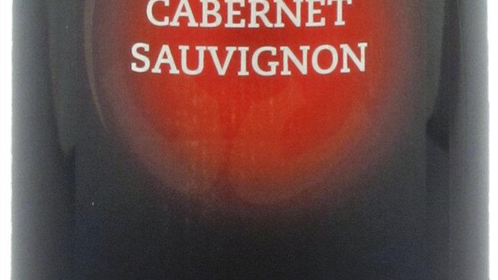 Alcoholvrije Cabernet Sauvignon Leitz