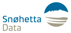 snohettadata_logo.png