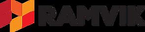 ramvik_logo_300.png