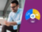 Cajas Web 2018-32.png