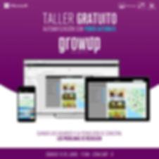 Taller PowerAutomate - Jun 2020.jpg