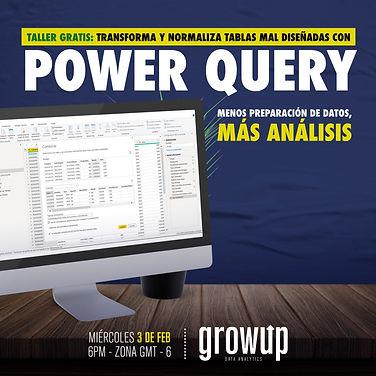 Taller Power Query 030221.jpg