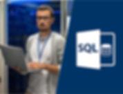 Cajas Web 2019-23.jpg