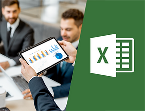 Cajas Web Excel21-02.png