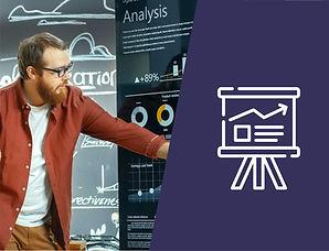 Cajas Web 2019-28.jpg
