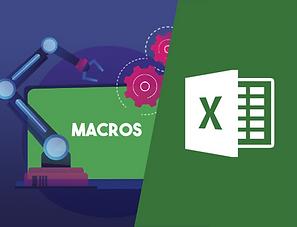 Cajas Web Excel21-01.png