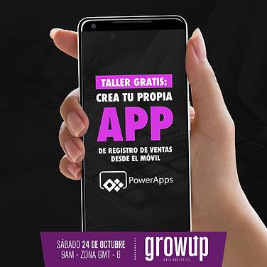 Taller APP Power Apps 241020 copia.jpg