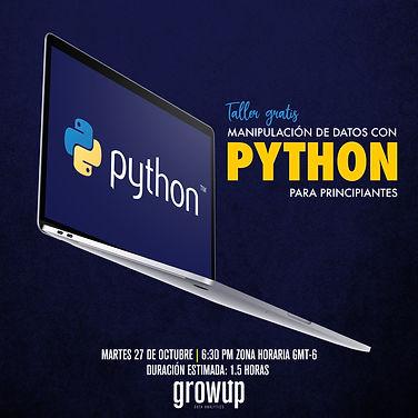 Taller Python.jpg