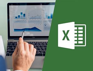Cajas Web Analisis Visualiz Datos Excel21-03.png