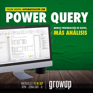 Taller Power Query 160920.jpg