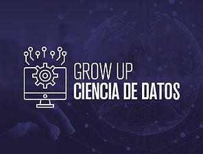Ciencia de Datos.jpg