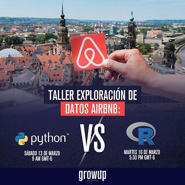 Taller Exploración de Datos.jpg