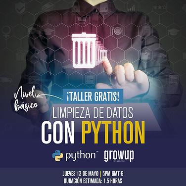 Taller Limpieza de Datos con Python.jpg
