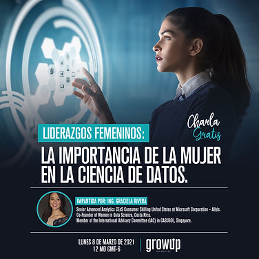 Charla Liderazgos Femeninos.jpg